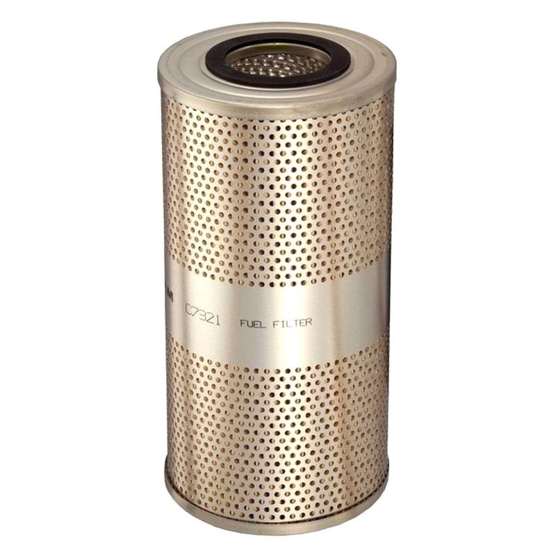 fuel filter cartridges fram® c7321 - fuel filter cartridge