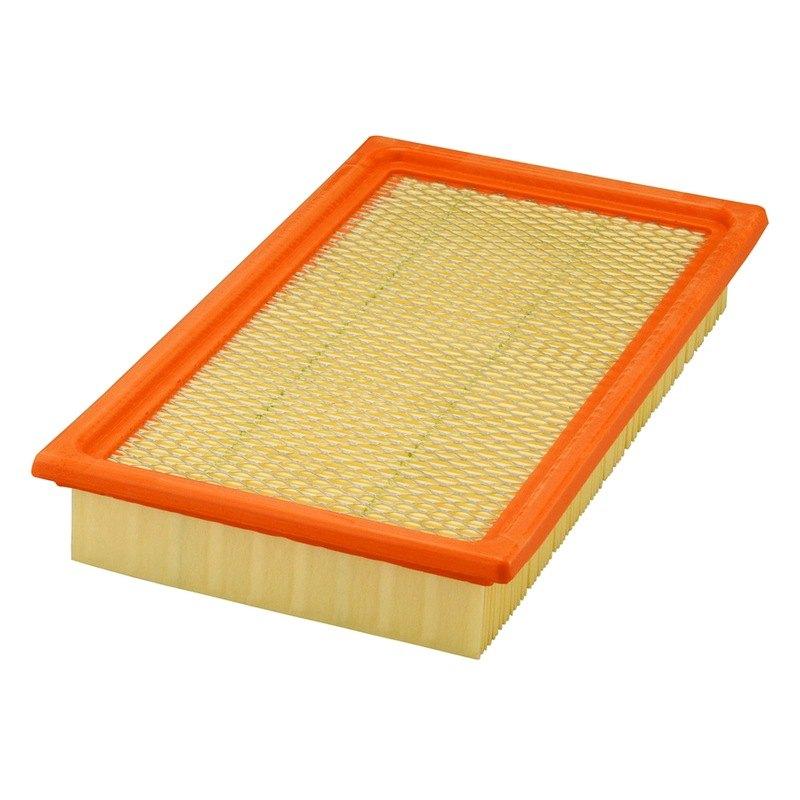 Fram Extra Guard Flexible Panel Rectangular Air Filter
