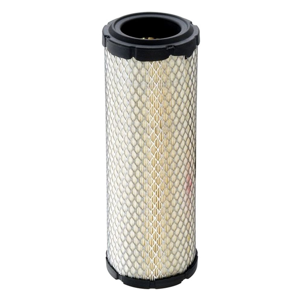 Round Air Filter : Fram ca extra guard™ hd radial seal outer round