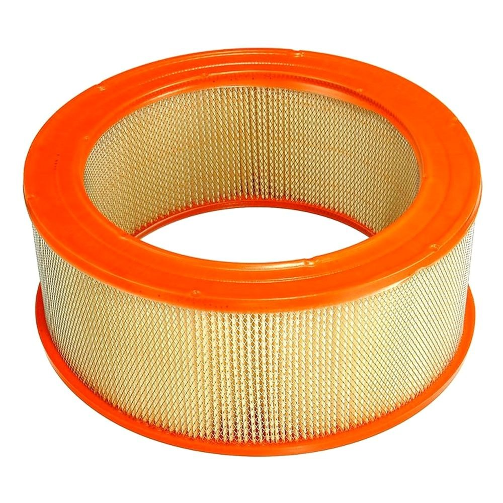 Round Air Filter : Fram ford f extra guard™ round air filter
