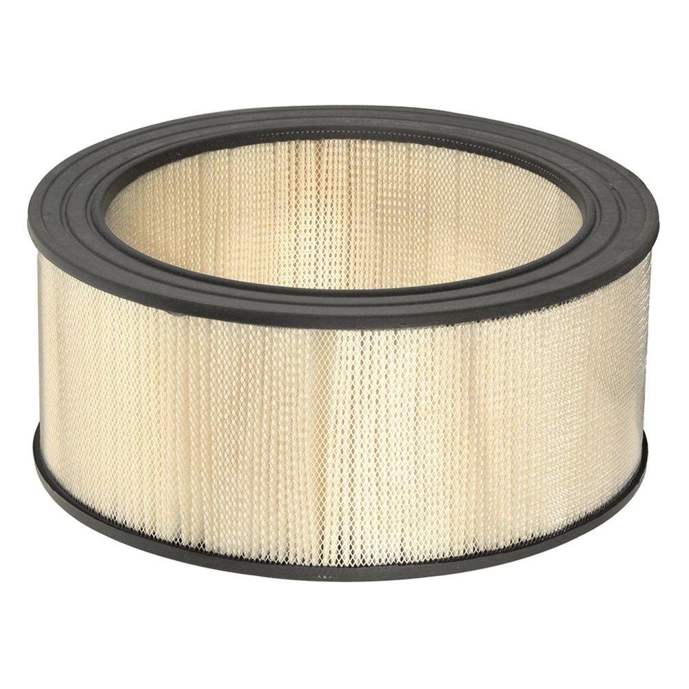 Round Air Filter : Fram ca extra guard™ round air filter