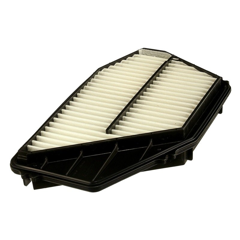 FRAM®   Extra Guard™ Rigid Panel Irregular Air Filter