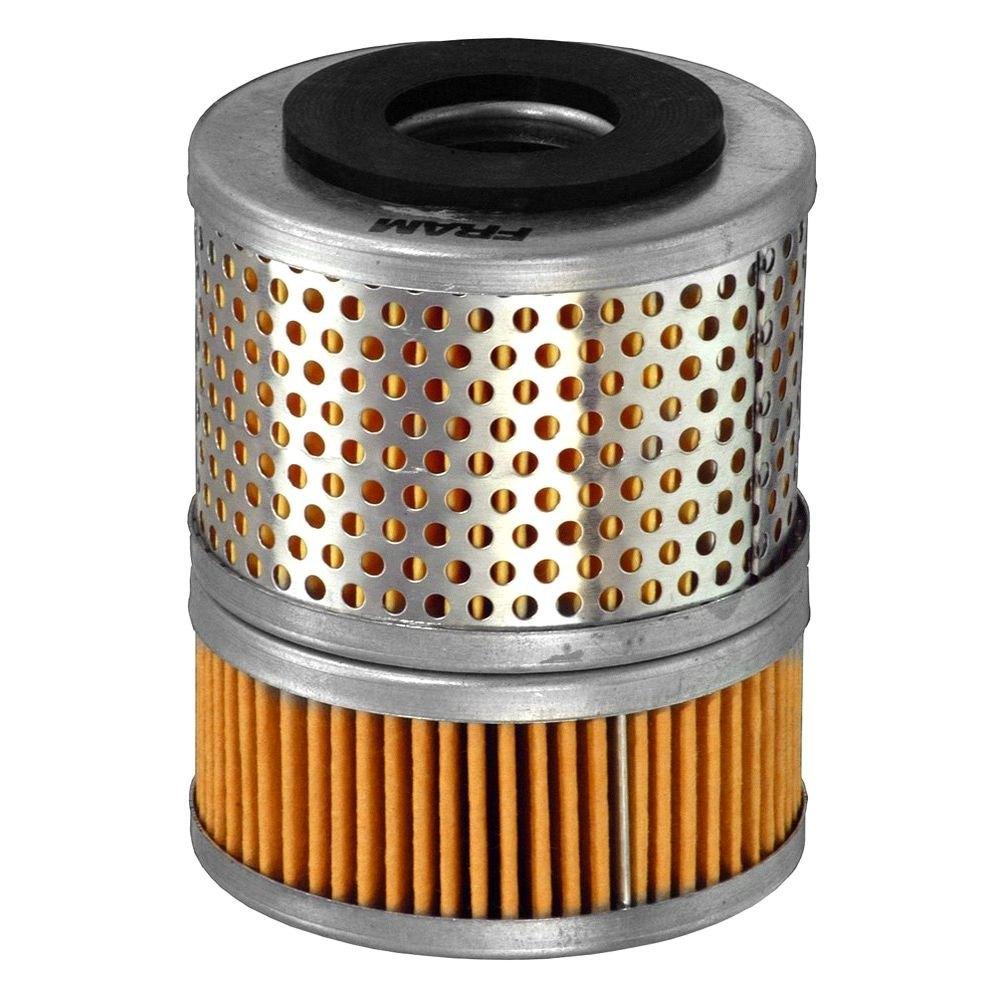 fuel filter cartridges fuel filter on hyundai accent fuel pump