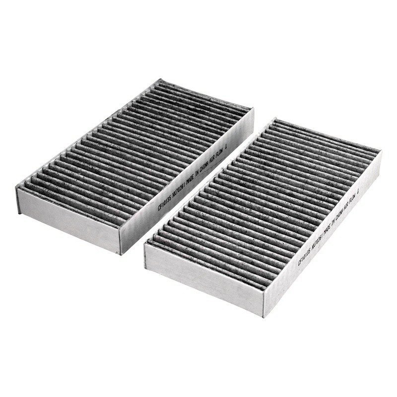 auto d cabins filters professional acdelco cabin image filter parts primary air
