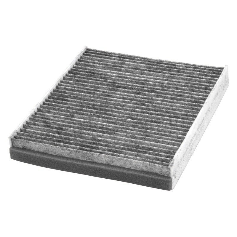 Volvo S40 Cabin Air Filter Volvo Free Engine Image For