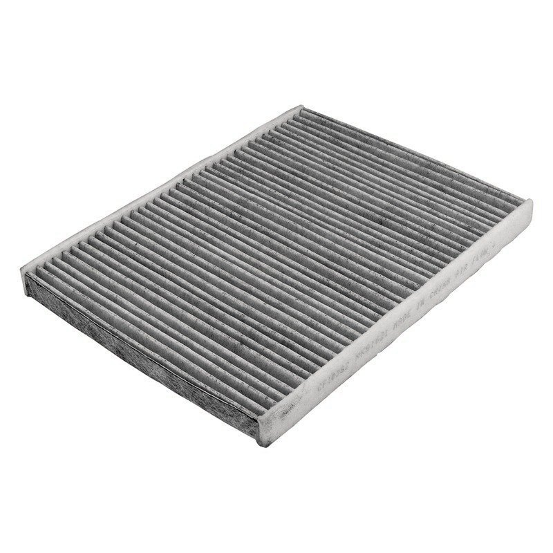 fram cf10382 fresh breeze cabin air filter. Black Bedroom Furniture Sets. Home Design Ideas