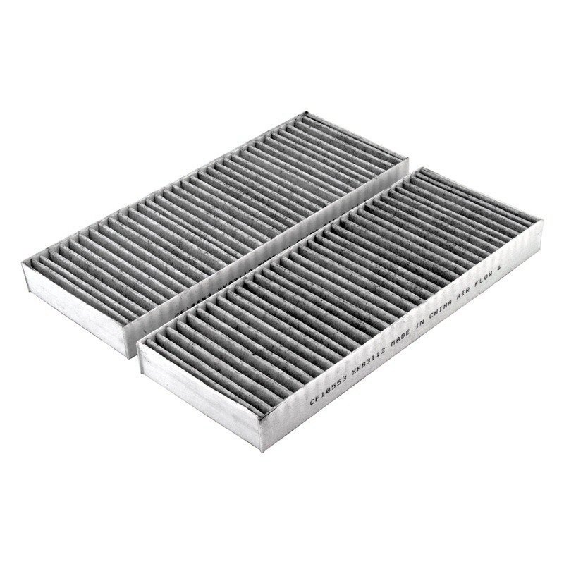 cf10553 fram fresh breeze cabin air filter ebay. Black Bedroom Furniture Sets. Home Design Ideas