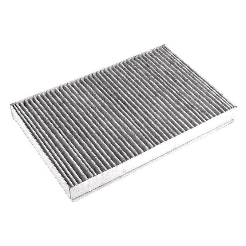Fram Cf10560 Fresh Breeze Cabin Air Filter