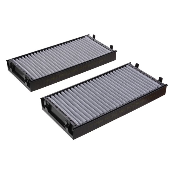 fram cf10936 fresh breeze cabin air filter. Black Bedroom Furniture Sets. Home Design Ideas