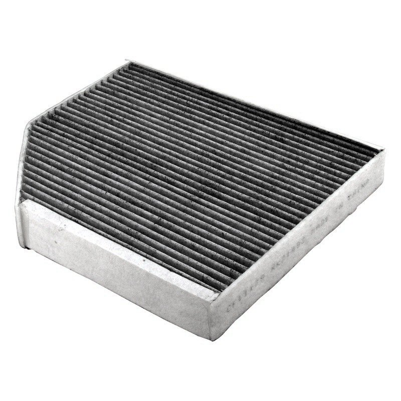 fram cf11179 fresh breeze cabin air filter. Black Bedroom Furniture Sets. Home Design Ideas