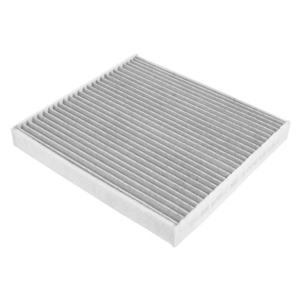 Fram Cf11809 Gmc Sierra 2016 Fresh Breeze Cabin Air Filter