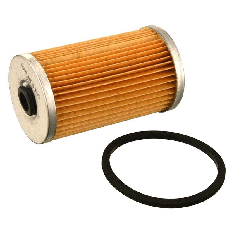 [SODI_2457]   FRAM® - Ford P-Series 1968 Fuel Filter Cartridge | Fram Fuel Filter Catalog |  | CARiD.com