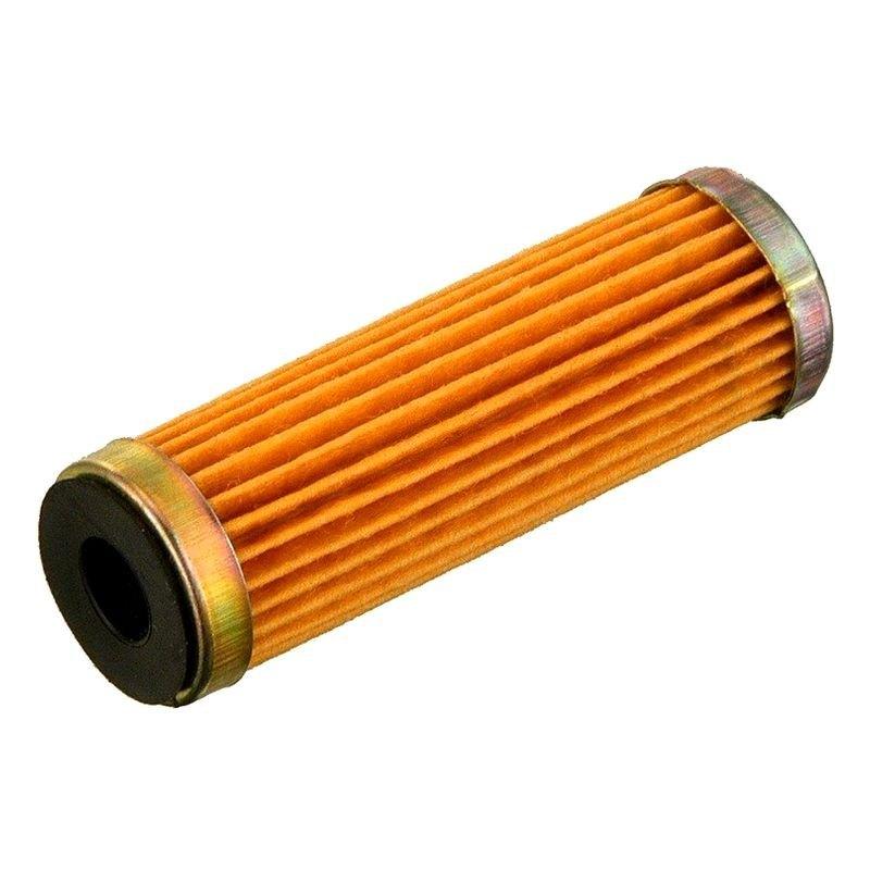 fuel filter cartridges fram® cg3389 - fuel filter cartridge #14