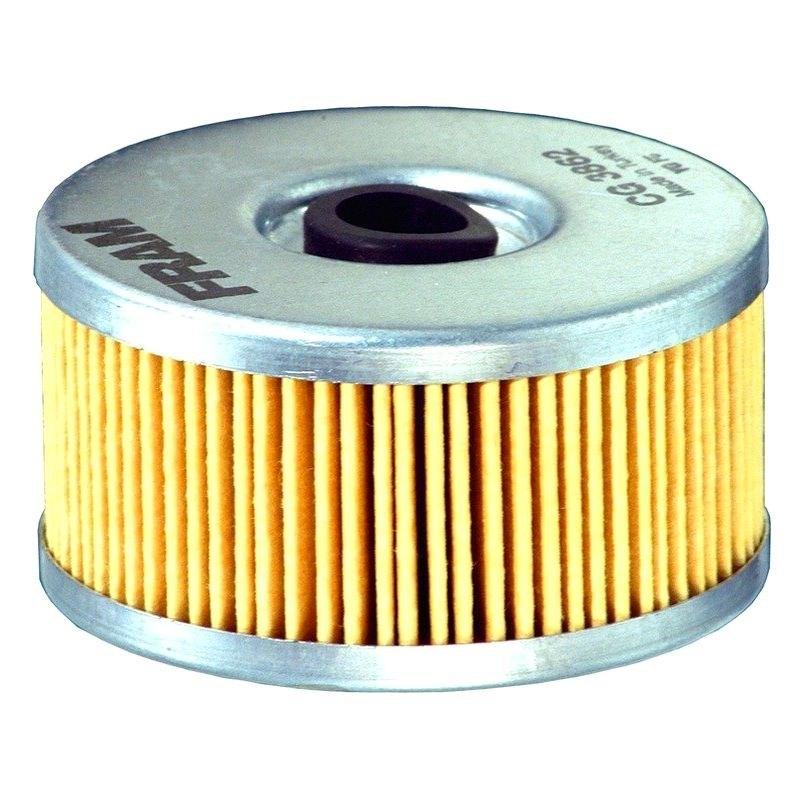 fram® - ford bronco 1986 fuel filter cartridge ford bronco fuel filter