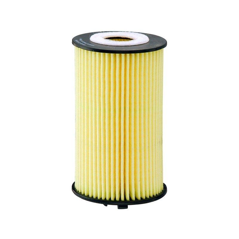 Fram® CH10246 - Extra Guard™ Oil Filter