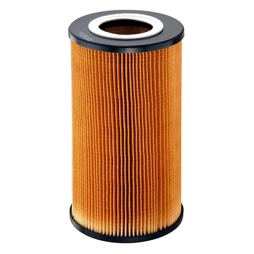 Fram Ch10949 Extra Guard Engine Oil Filter