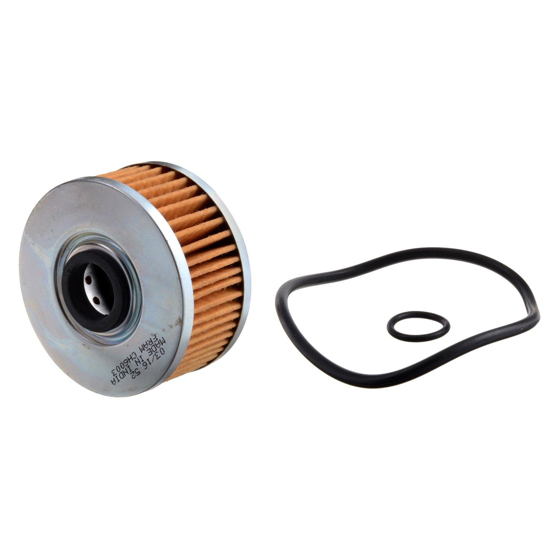 Fram Ch6003 Extra Guard Engine Oil Filter