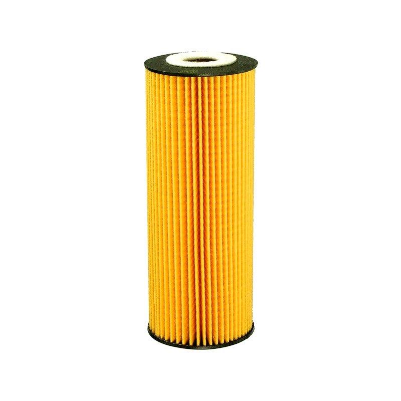 Fram® CH6848 - Extra Guard™ Oil Filter