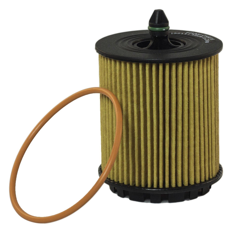fram ch9018 extra guard oil filter. Black Bedroom Furniture Sets. Home Design Ideas