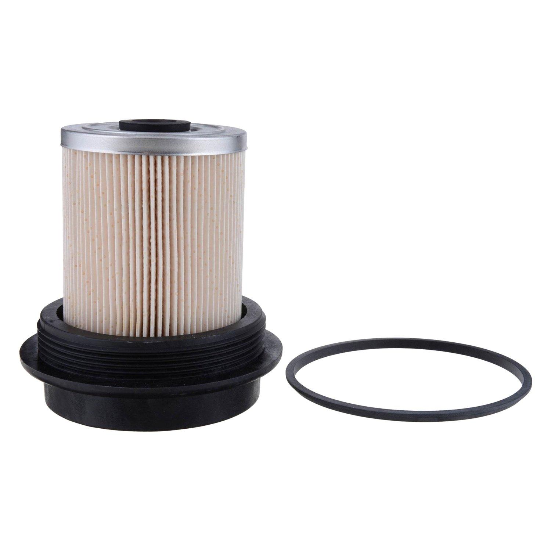 FRAM® - Fuel Diesel Filter/Water Separator ...
