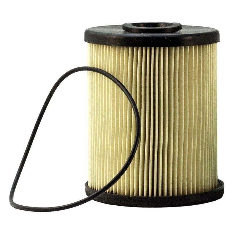 Diesel Fuel Water Filter : Fram cs fuel diesel filter water separator cartridge
