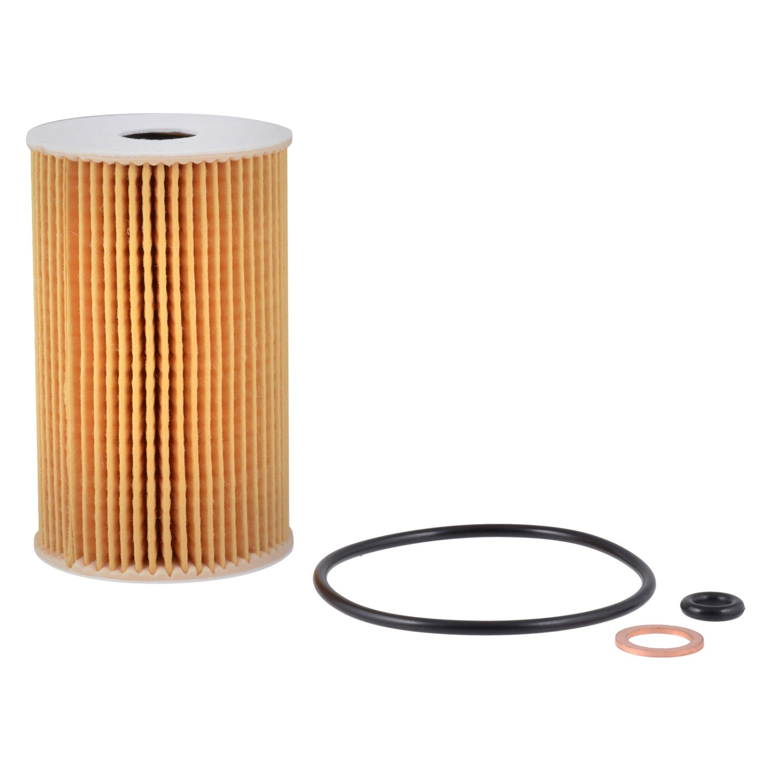 Fram Fuel Filter Hpg1 Racing Paper Ch10515 Extra Guard Oil Rh Carid Com Universal Filters Interchange