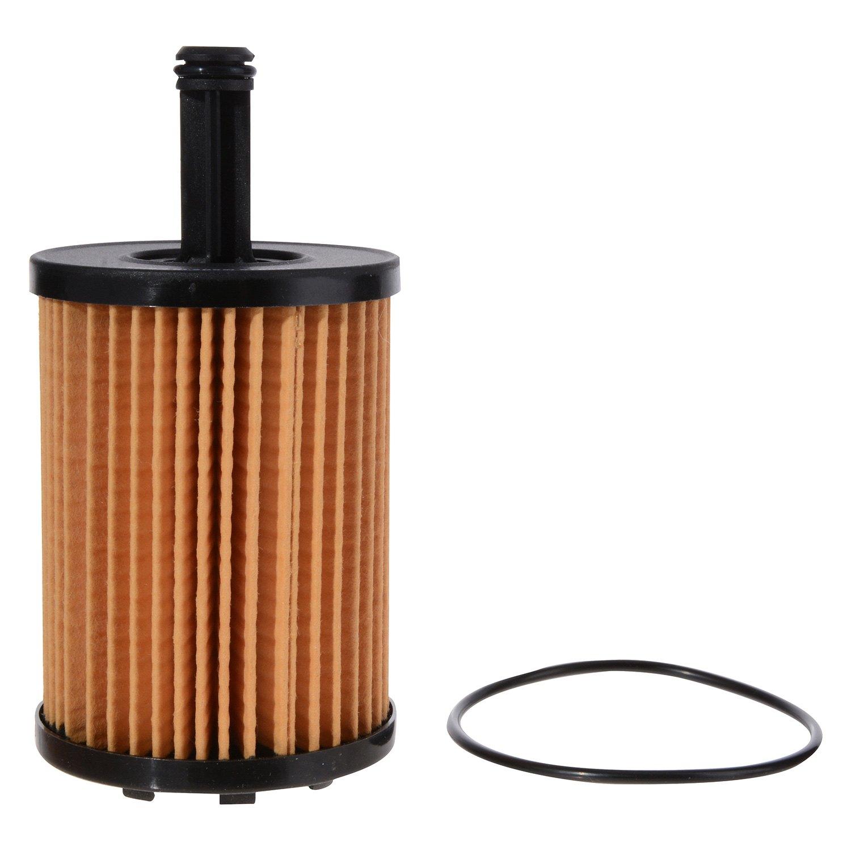 for volkswagen jetta 2002 2014 fram ch9461 extra guard oil. Black Bedroom Furniture Sets. Home Design Ideas