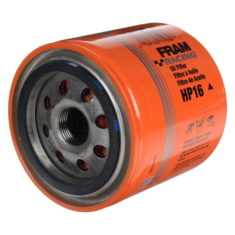 Auto Body Now Mopar 05083285aa Oil Filters For Chrysler