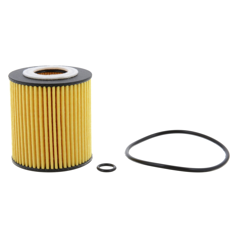 FRAM® - Tough Guard™ Oil Filter