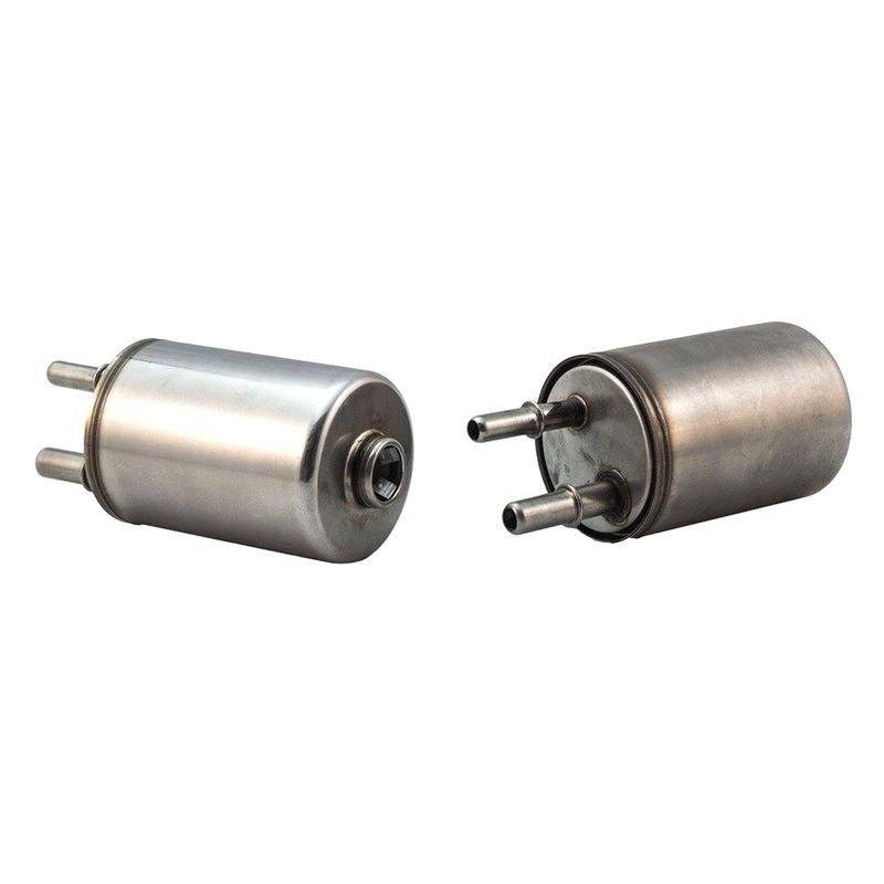 chevy cobalt 2005-2010 fram in-line gasoline fuel filter ... 2007 cobalt fuel filter