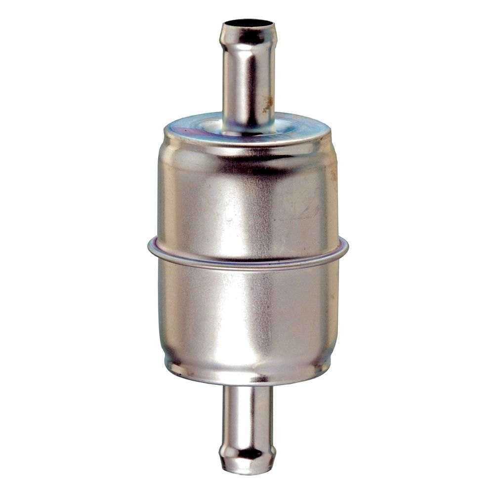 FRAM® - In-Line Gasoline Fuel Filter