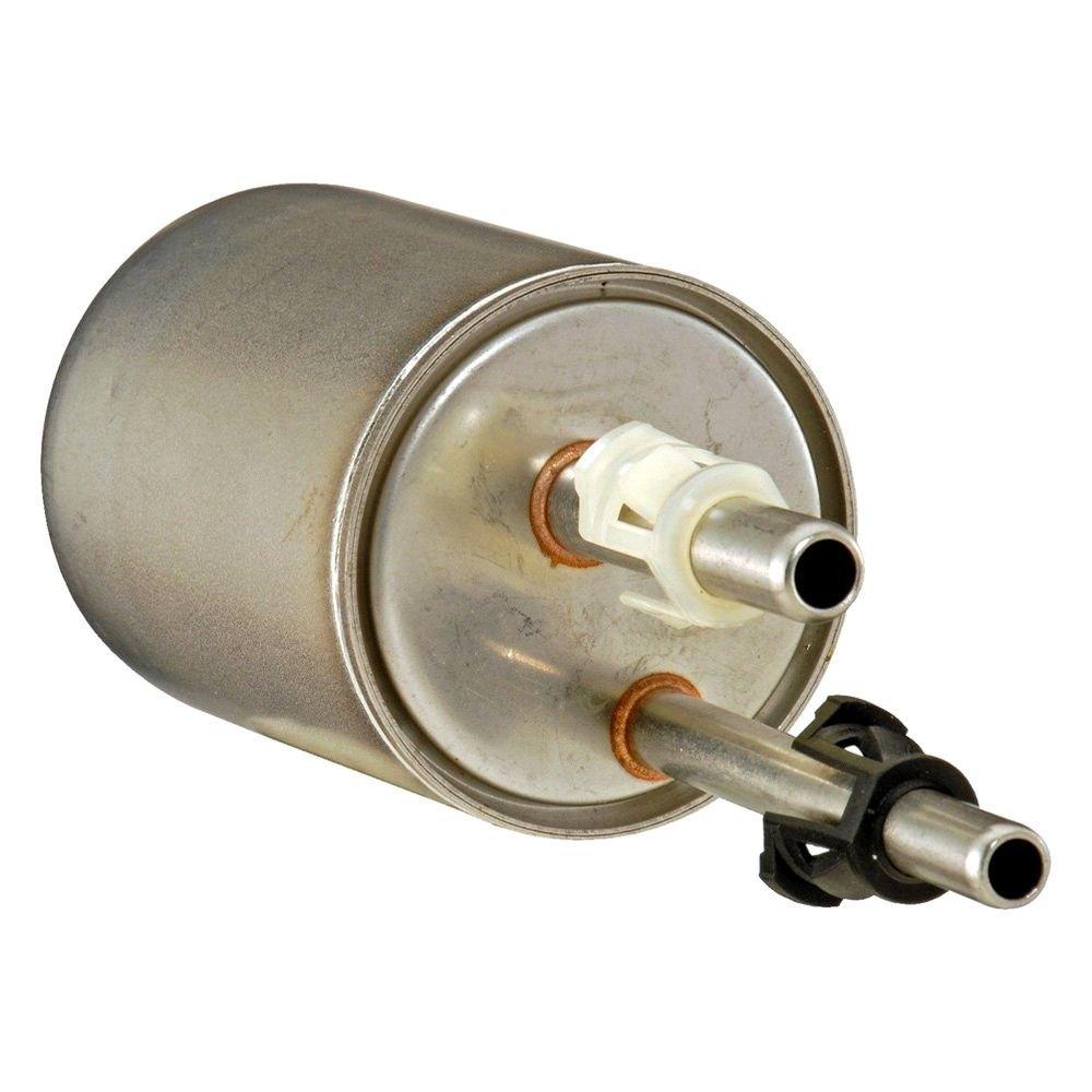 2004 cadillac srx fuel filter 2004 cadillac srx fuse box