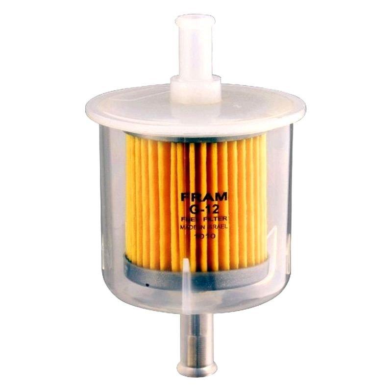 Fram® G2CS - Fuel Filter