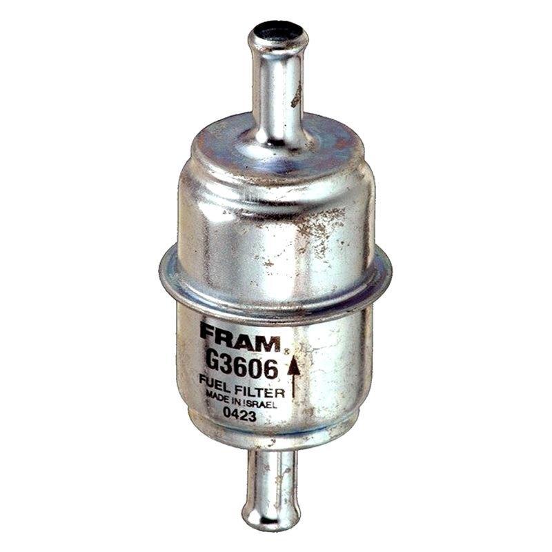 fram gmc jimmy 1984 fuel filter kit. Black Bedroom Furniture Sets. Home Design Ideas