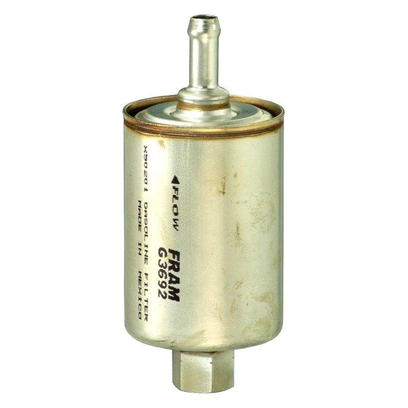 in line fuel filters for gasoline gasoline fuel hose
