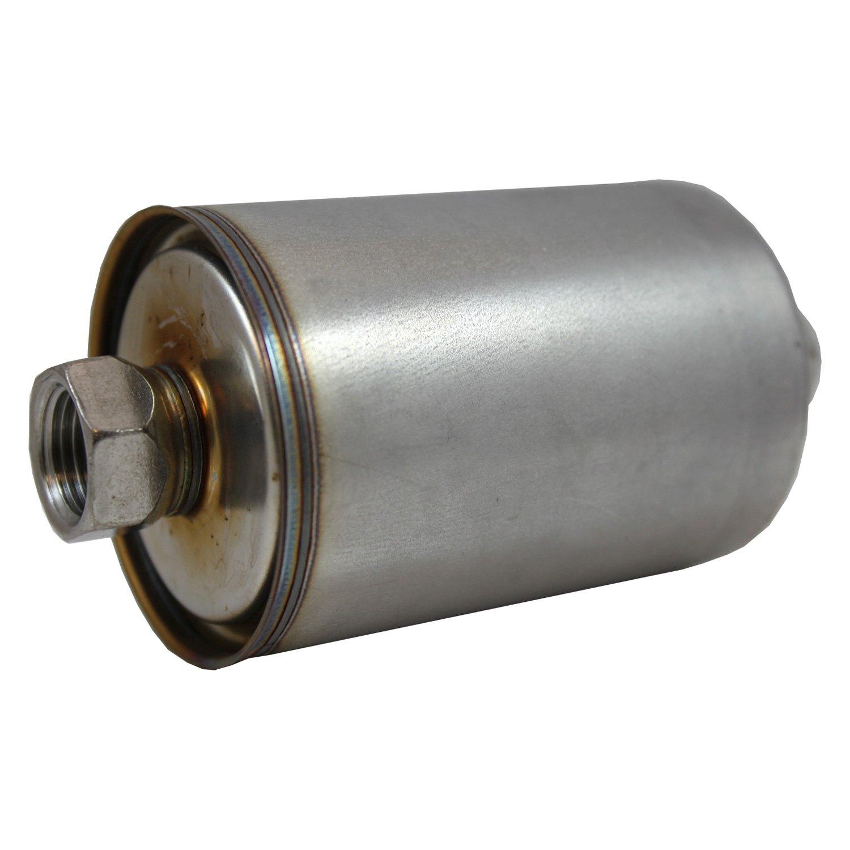 FRAM® - Fuel Filter