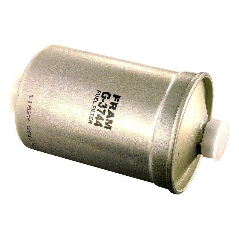 fram® - volvo 240 series 1982 fuel filter kit bayliner capri volvo penta fuel filter location #5