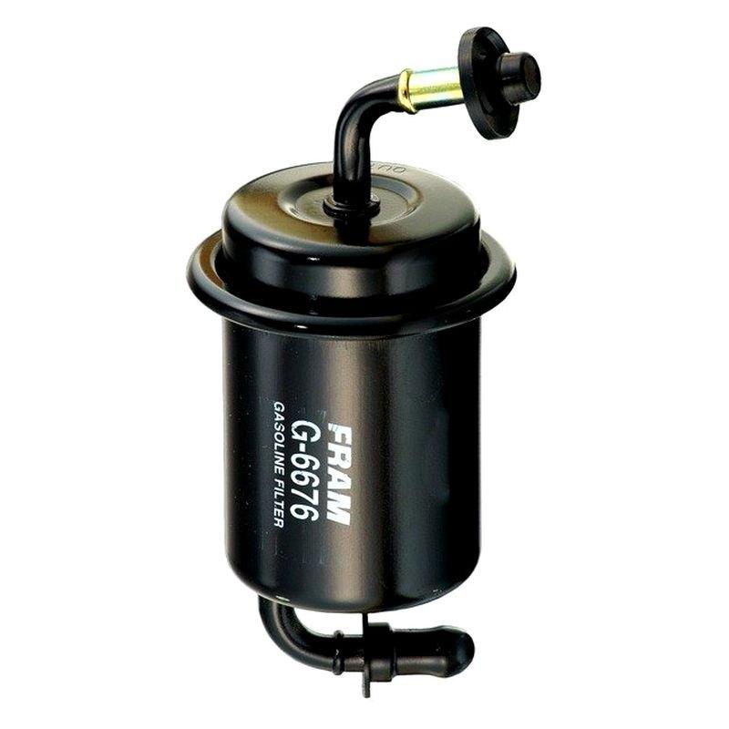 mazda b3000 fuel filter removal mazda fuel filter fram® - mazda mpv 1989-1994 in-line gasoline fuel filter #8