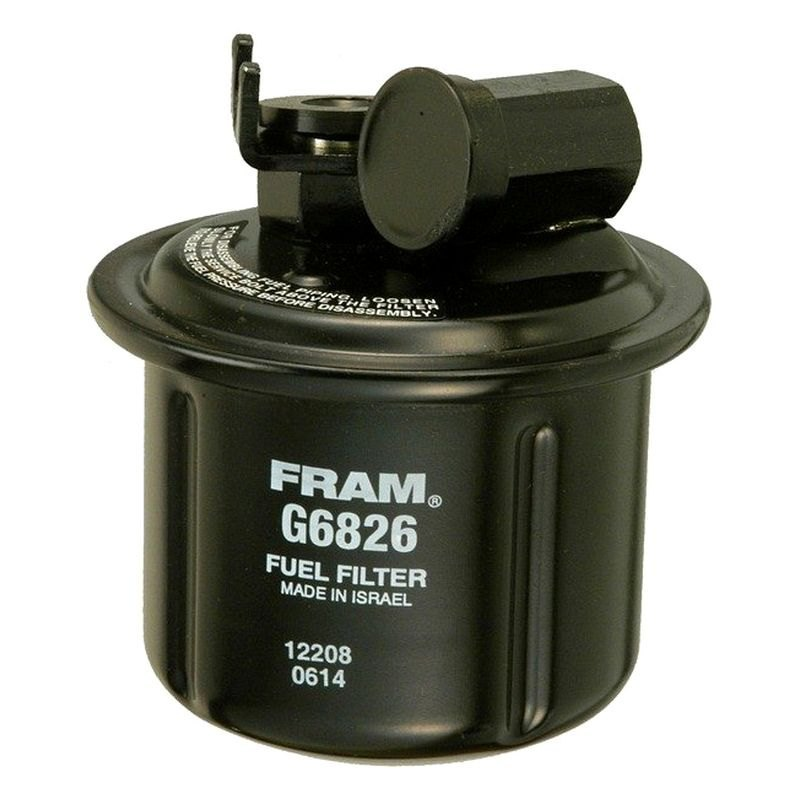 honda fuel filters sa65  honda  get free image about