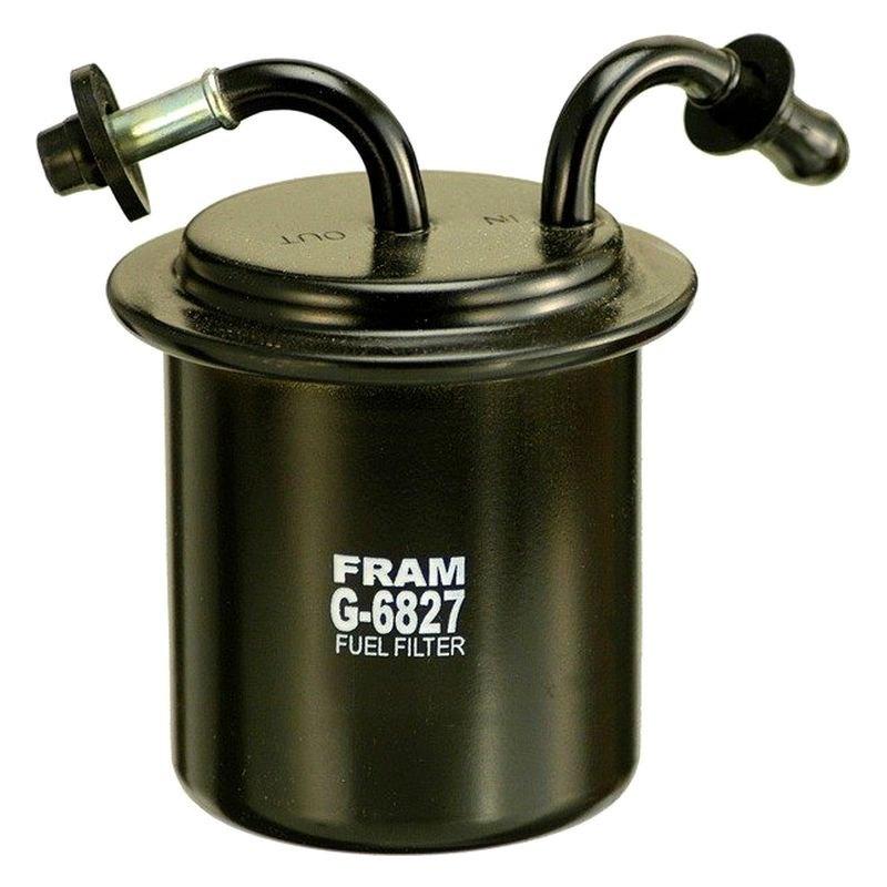 fram subaru legacy 1999 in line gasoline fuel filter. Black Bedroom Furniture Sets. Home Design Ideas