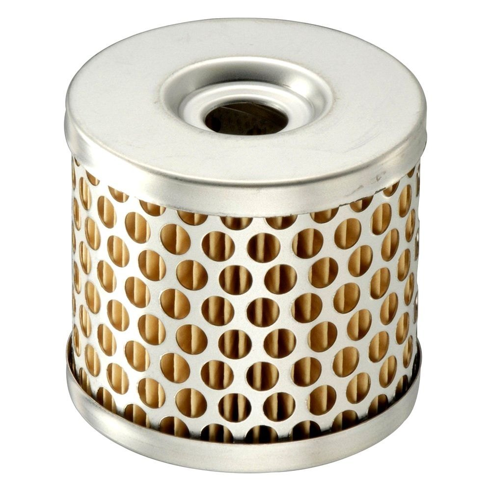 FRAM® - High Performance Cartridge Fuel Filter