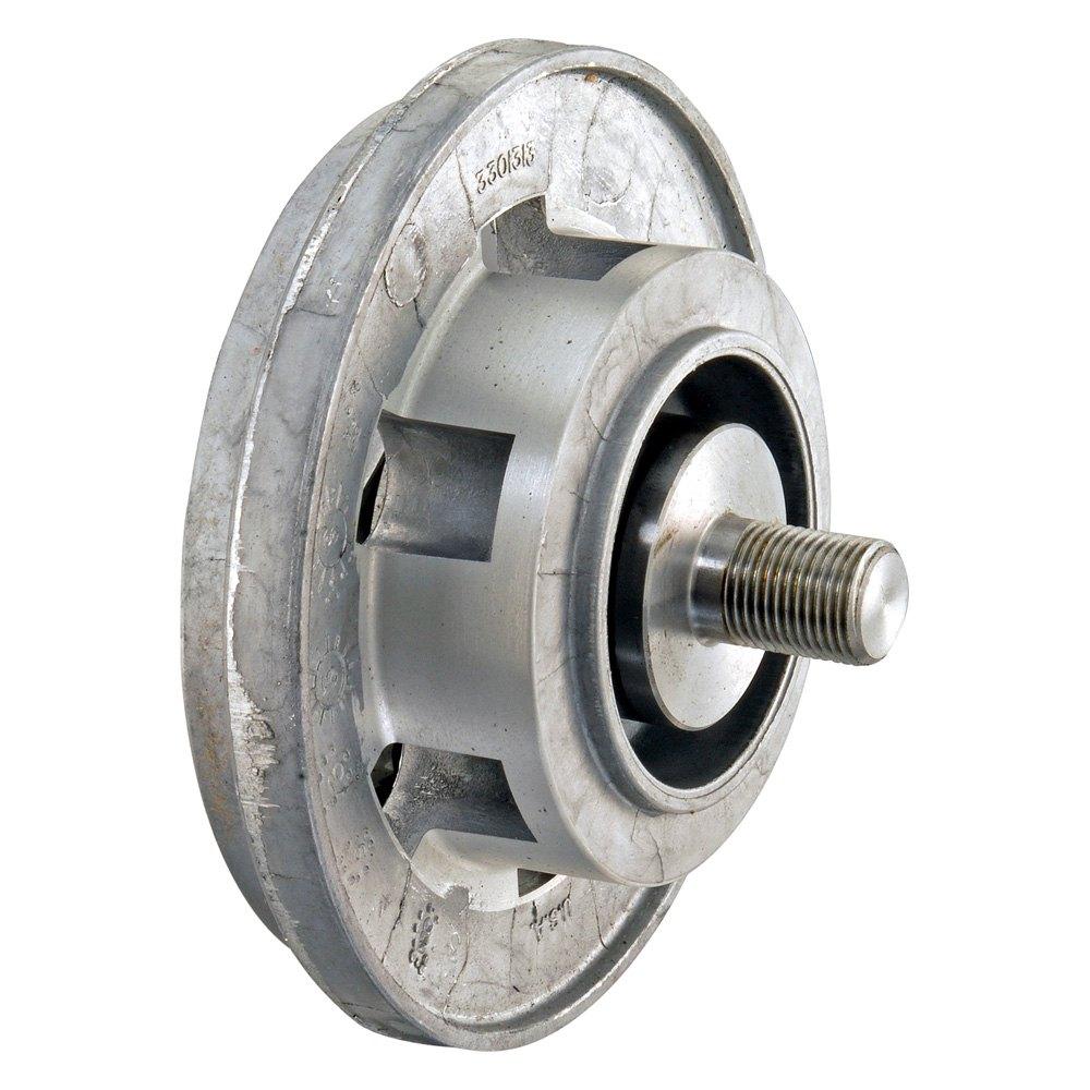 Fram K3390 Engine Oil Filter
