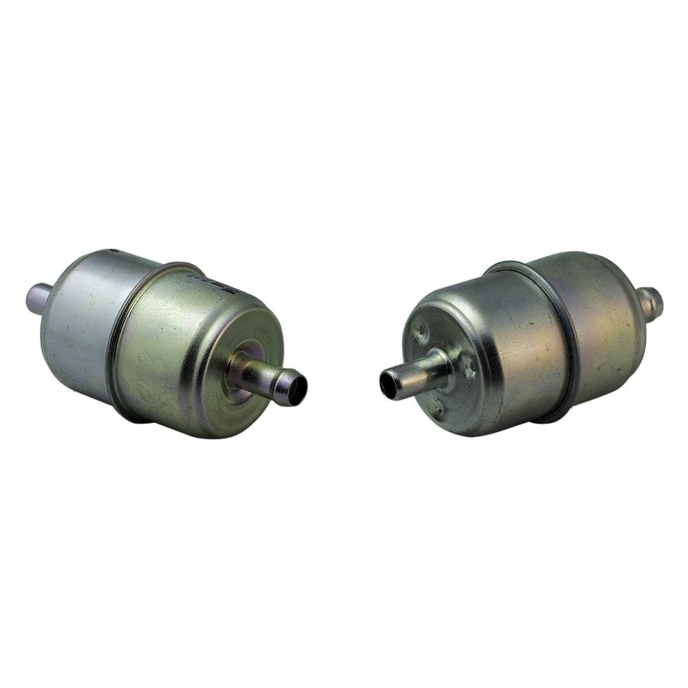 FRAM® - In-Line Diesel Fuel Filter