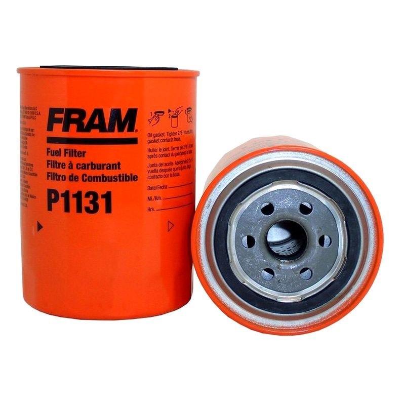 fram p1131 secondary spin on fuel filter. Black Bedroom Furniture Sets. Home Design Ideas