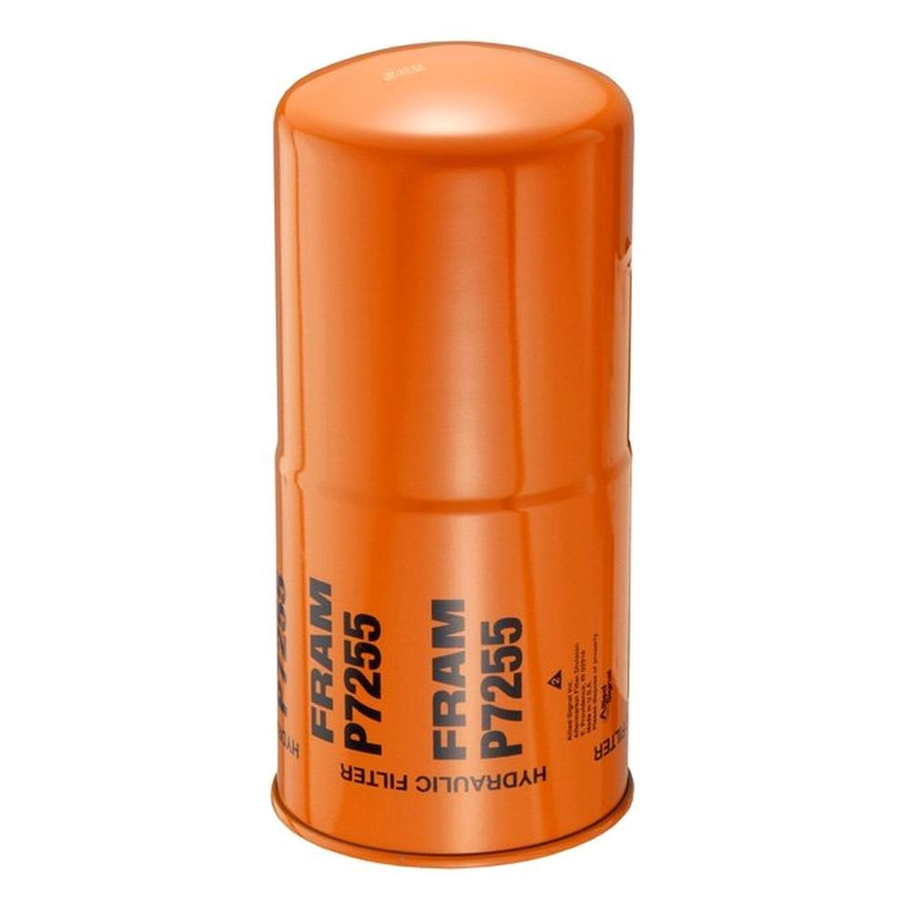 Fram P7255 Engine Oil Filter