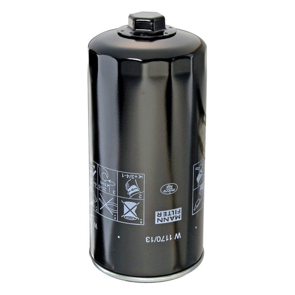 Fram Ph11059 Extra Guard Engine Oil Filter