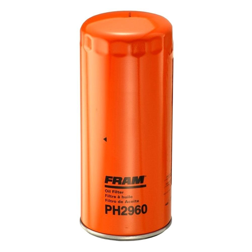 Fram Ph2960 Extra Guard Engine Oil Filter