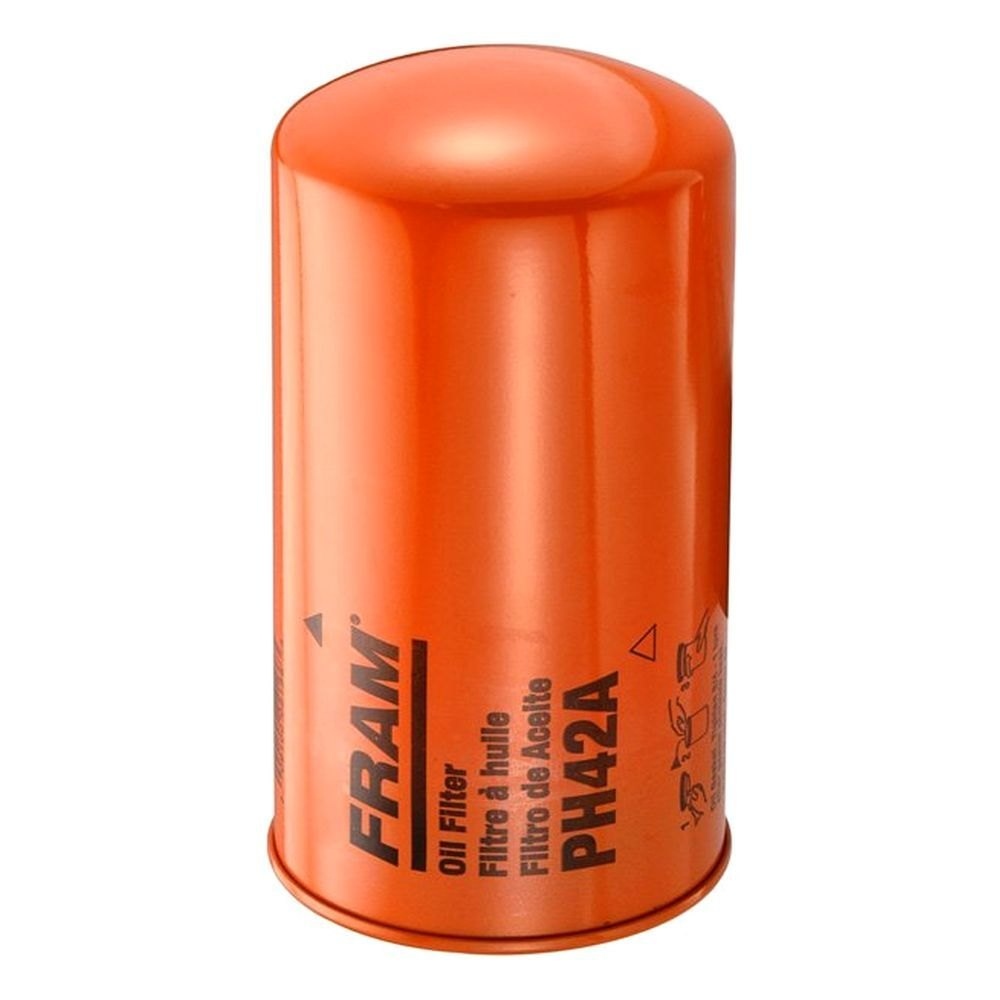 Fram Ph42a Extra Guard Engine Oil Filter