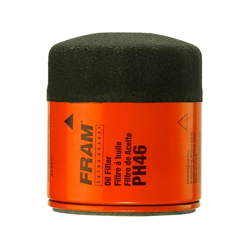 Fram Ph46 Extra Guard Engine Oil Filter