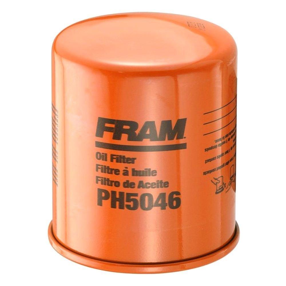 Fram Ph5046 Extra Guard Engine Oil Filter